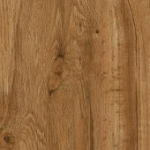 TrafficMASTER Allure Contract 6 in. x 36 in. Chatham Oak Resilient Vinyl Plank Flooring (24 sq. ft. / case)
