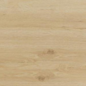 Home Legend Desert Oak 5 mm Thick x 6-23/32 in. Wide x 47-23/32 in. Length Click Lock Luxury Vinyl Plank (17.80 sq. ft. / case)
