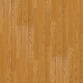 Bruce Madison Oak Wheat 7mm Thick x 7.898 in. Wide x 54.331 in. Length Laminate Flooring (28.67 sq. ft. / case)