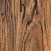Home Legend Hawaiian Tigerwood 10mm Thick 7-9/16 in. Wide x 50-5/8 in. Length Laminate Flooring (21.30 sq. ft. / case)