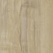 TrafficMASTER Allure Ultra Vintage Oak Gray Resilient Vinyl Flooring - 4 in. x 7 in. Take Home Sample