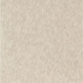 Armstrong Imperial Texture VCT 12 in. x 12 in. Mint Cream Standard Excelon Commercial Vinyl Tile (45 sq. ft. / case)