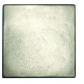 MS International 4 in. x 4 in. Pewter Field Metal Floor & Wall Tile