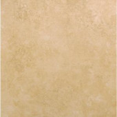 MS International Mojave Sand 20 in. x 20 in. Ceramic Floor and Wall Tile
