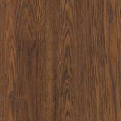 Hampton Bay Galena Oak 8 mm Thick x 7 1/2 in. Width x 47 1/4 in. Length Laminate Flooring (22.09 sq. ft./case)