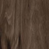 TrafficMASTER Allure Plus Cross Wood Resilient Vinyl Flooring- 4 in. x 4 in. Take Home Sample