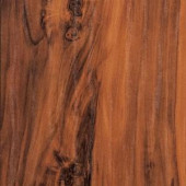 Home Legend High Gloss Durango Applewood 10mm Thick x 5-5/8 in. Wide x 47-3/4 in. Length Laminate Flooring (14.85 sq. ft. / case)