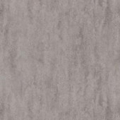 TrafficMASTER Ceramica 12 in. x 12 in. Concrete Resilient Vinyl Tile Flooring (30 sq. ft. / case)