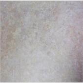 TrafficMASTER Pacifica 12 in. x 12 in. Beige Ceramic Floor Tile