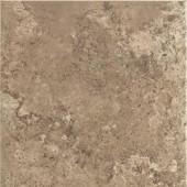 Daltile Santa Barbara Pacific Sand 12 in. x 12 in. Ceramic Floor and Wall Tile (11 sq. ft. / per case)