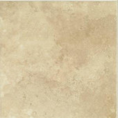 Bruce Antique Linen 8mm Thick x 15.94 in. Wide x 47.76 in. Length Laminate Flooring (21.15 sq. ft. / case)