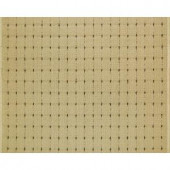 Multy Home Pindot 2 ft. x 5 ft. Scatter Rug Assortment