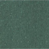 Armstrong Imperial Texture VCT 12 in. x 12 in. Basil Green Standard Excelon Commercial Vinyl Tile (45 sq. ft. / case)