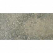 MARAZZI Terra Bengal Slate 12 in. x 6 in. Porcelain Floor and Wall Tile