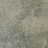 MARAZZI Terra Bengal Slate 6 in. x 6 in. Porcelain Floor and Wall Tile