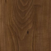 Shaw Native Collection Mountain Pine 7 mm Thick x 7.99 in. Wide x 47-9/16 in. Length Laminate Flooring (26.40 sq. ft. / case)