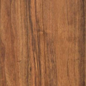 Home Legend Hand Scraped Vancouver Walnut 10mm Thick x 7-9/16 in. Wide x 47-3/4 in. Length Laminate Flooring (20.06 sq. ft. / case)