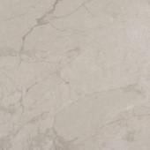 TrafficMASTER Premium 12 in. x 12 in. Carrara Marble (30 sq. ft. / case)