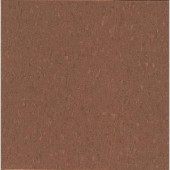 Armstrong Imperial Texture VCT 12 in. x 12 in. Cinnamon Brown Standard Excelon Commercial Vinyl Tile (45 sq. ft. / case)