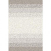 Shaw Living Castile Stone 1 ft. 9 in. x 2 ft. 10 in. Area Rug
