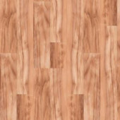 Pergo Presto Sierra Cypress 8 mm Thick x 7-5/8 in. Wide x 47-5/8 in. Length Laminate Flooring (20.17 sq. ft. / case)