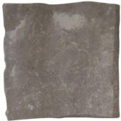 MS International Sonoma Valley Natural Sandstone Wall Veneer - 54 sq ft. per case