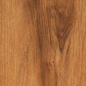 Home Legend Pacific Hickory 10mm Thick x 7-9/16 in. Wide x 50-5/8 in. Length Laminate Flooring (21.30 sq. ft. / case)
