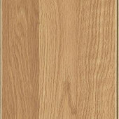 Shaw Native Collection White Oak 7 mm x 7.99 in. Wide x 47-9/16 in. Length Laminate Flooring (26.40 sq. ft. / case)