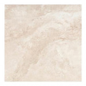MONO SERRA Tuscany Grey 13 in. x 13 in. Porcelain Floor and Wall Tile (12.9 sq. ft. / case)