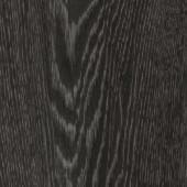 TrafficMASTER Allure Commercial Plank Modern Oak Broadway Resilient Vinyl Flooring 4 in. x 4 in. Take Home Sample