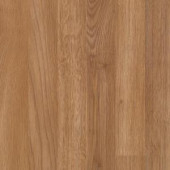 Mohawk Fairview Honey Oak 7 mm Thick x 7-1/2 in. Width x 47-1/4 in. Length Laminate Flooring (19.63 sq. ft. / case)