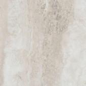 TrafficMASTER Allure Ultra Aegean Travertine White Resilient Vinyl Flooring - 4 in. x 7 in. Take Home Sample