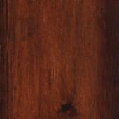 Home Legend High Gloss Distressed Maple Los Lagos 8 mm Thick x 5-5/8 in.Wide x47-3/4 in. Length Laminate Flooring (18.65 sq.ft/case)