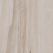 TrafficMASTER Allure Plus Vintage Maple White Resilient Vinyl Flooring - 4 in. x 4 in. Take Home Sample