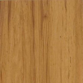 Bruce Classic Hickory Natural 8 mm Thick x 6.69 in. Wide x 50.59 in. Length Laminate Flooring (1053.92 sq. ft. / pallet)