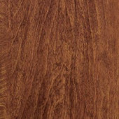 Hampton Bay Hand Scraped La Mesa Maple 8 mm Thick x 5-5/8 in. Wide x 47-3/4 in. Length Laminate Flooring (18.65 sq. ft./case)