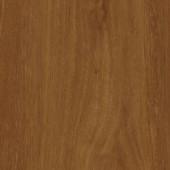 TrafficMASTER Allure Plus Jatoba Resilient Vinyl Flooring - 4 in. x 4 in. Take Home Sample