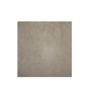 TrafficMASTER Sanibel White 16 in. x 16 in. Ceramic White Floor Tile (14.22 sq.ft. / case / 8 pieces)