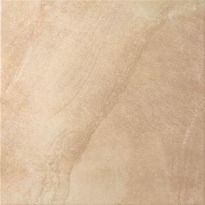 MARAZZI Terra 16 in. x 16 in. Topaz Ice Porcelain Floor and Wall Tile