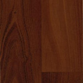 Mohawk Camellia Vineyard Acacia 7 mm Thick x 7-1/2 in. Width x 47-1/4 in. Length Laminate Flooring (19.63 sq. ft. / case)