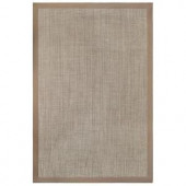 Home Decorators Collection Penley II Harvest 24 in. x 40 in. Accent Rug