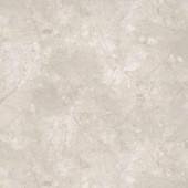 TrafficMASTER Ceramica 12 in. x 12 in. Alpine Marble Resilient Vinyl Tile Flooring (30 sq. ft./case)