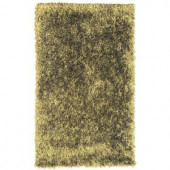 Lanart Electric Ave Clay 4 ft. x 6 ft. Area Rug