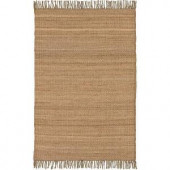 Artistic Weavers Waverly Natural 4 ft. x 5 ft. 9 in. Area Rug