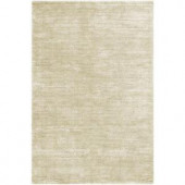 Chandra Royal Ivory 5 ft. x 7 ft. 6 in. Indoor Area Rug