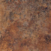 MARAZZI Matera Lucano 18 in. x 18 in. Porcelain Floor and Wall Tile