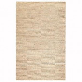 Home Decorators Collection Boxes Natural 12 ft. x 15 ft. Area Rug