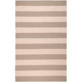 Artistic Weavers Sidney Gray 2 ft. x 3 ft. Accent Rug