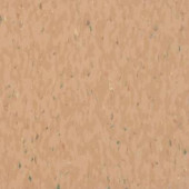 Armstrong Multi 12 in. x 12 in. Pageant Spice Excelon Vinyl Tile (45 sq. ft. / case)