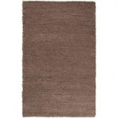 Artistic Weavers Carr Natural 8 ft. x 10 ft. Area Rug